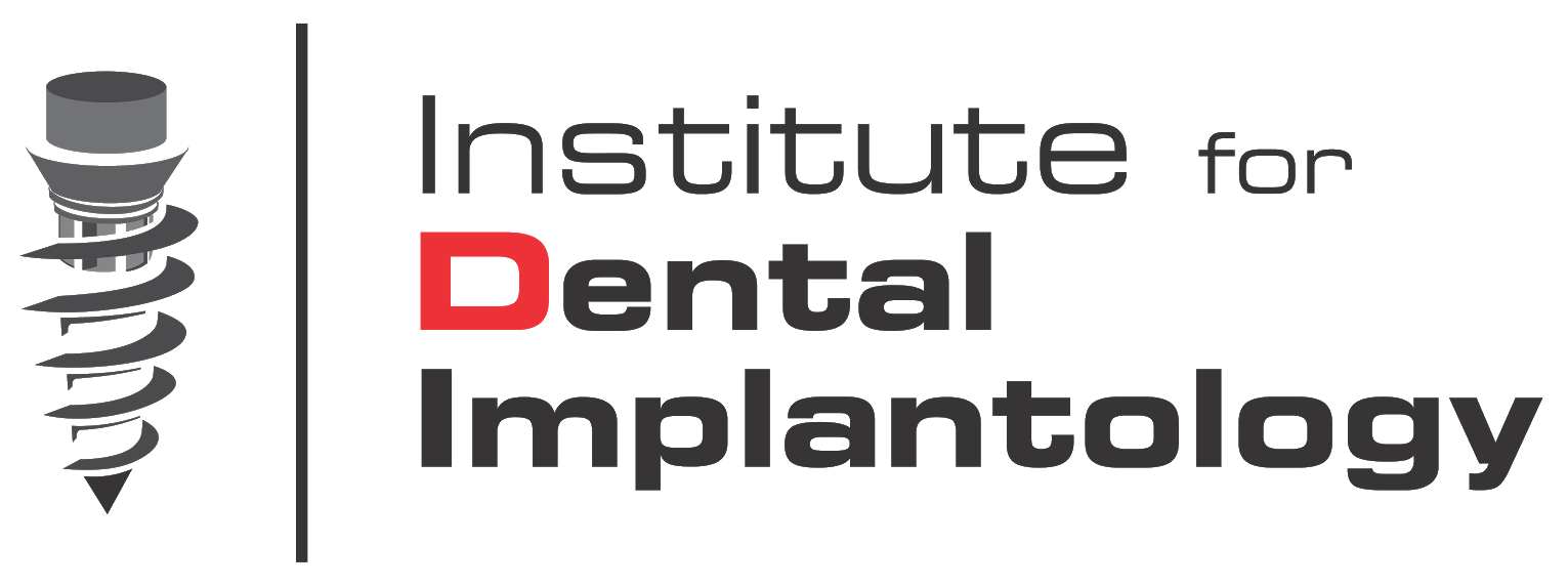 Institute of Dental Implantology